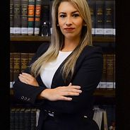 Vanessa   Advogado   Propriedade Intelectual