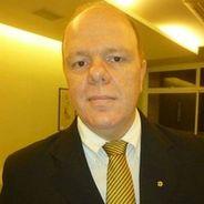 Dr. | Advogado | Relaxamento de Prisão de Desertor em Rio de Janeiro (Estado)