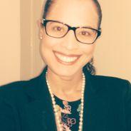 Barbara | Advogado | Direito da Saúde em Rio de Janeiro (RJ)