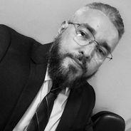 Advocacia | Advogado | Cautelar (Civil) em Manaus (AM)