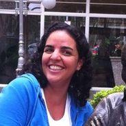 Luciana | Advogado | Direito Empresarial