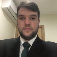 Olavo | Advogado | Contratos em Aracaju (SE)