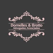 Dornelles | Advogado | Trafegar em locais e horários não permitidos