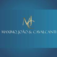 Maximo, | Advogado | Relaxamento de Prisão de Desertor em Rio de Janeiro (Estado)