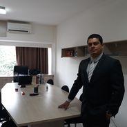 Sandro | Advogado | Negócios jurídicos imobiliários