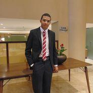Dalton | Advogado | Direito Previdenciário em Salvador (BA)
