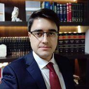 João | Advogado | Débito Fiscal