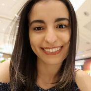 Danyela | Advogado | Pagamento do Salário