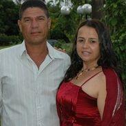 Dalila | Advogado | Contratos em Mato Grosso do Sul (Estado)