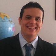 Joao | Advogado | Propriedade Intelectual em Sergipe (Estado)