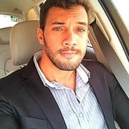 Hugo | Advogado | Guarda Temporária