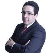 Cassio   Advogado   Direito Civil em Rio de Janeiro (Estado)