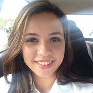 Lorena | Advogado | Supressão de Horas Extras Habituais em Petrolina (PE)