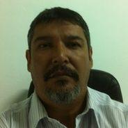 Cyro | Advogado | PEDIDO DE NOMEAÇÃO DE TUTOR em Boa Vista (RR)