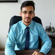 Diogo | Advogado | Direito Empresarial