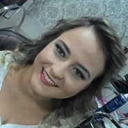 Heloisa   Advogado   Lei Penal Militar em Cuiabá (MT)