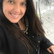 Claudia | Advogado | Propriedade Intelectual em Rio Grande do Sul (Estado)
