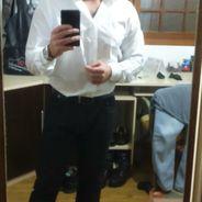 Rodrigo | Advogado | Subcontrato