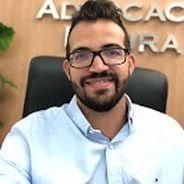 Reinaldo | Advogado | Contratos