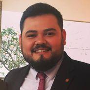 Asafe | Advogado | Direito Tributário em Formosa (GO)