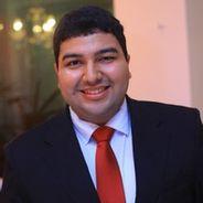 Andrey | Advogado | Registro de Aeronaves em Manaus (AM)