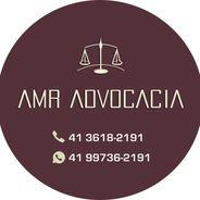 Amr | Advogado | Guarda de Menor em Curitiba (PR)