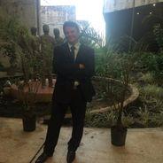 Rubiano | Advogado | Guarda de Menor em Pernambuco (Estado)