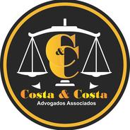 Costa | Advogado | Direito Constitucional em Roraima (Estado)