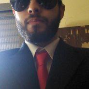 Philippe | Advogado | Propriedade Intelectual em Minas Gerais (Estado)