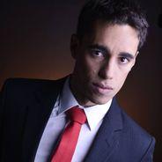 Thiego | Advogado | Revisional Cartão de crédito em Guará (DF)