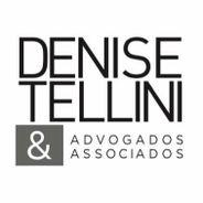 Denise | Advogado | Direito do Trabalho em Porto Alegre (RS)