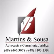 Martins | Advogado | Adicional de Periculosidade. Servidor Público