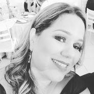 Luciana | Advogado | Proteção à Imagem