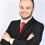Rodrigo | Advogado | Supressão de Horas Extras Habituais em Água Clara (MS)