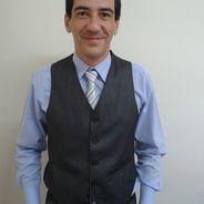 Willian | Advogado | Contestação em Divórcio