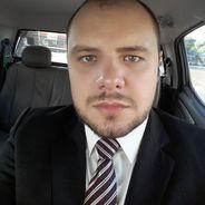 Cassio | Advogado | Dano à Imagem em Cuiabá (MT)