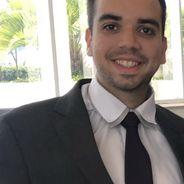 Bruno | Advogado | Não recolhimento do FGTS