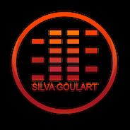 Silva | Advogado | Responsabilidade por Infrações Tributárias