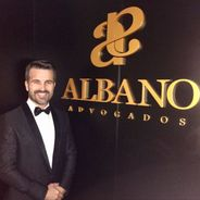 Albano | Advogado | Direito Ambiental