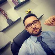 Dr | Advogado em Coremas (PB)