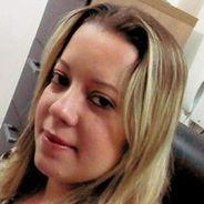 Erica   Advogado em Alagoas (Estado)
