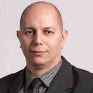 Gilberto | Advogado | Direito de Família