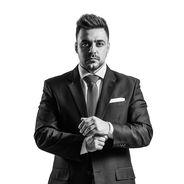 Danilo | Advogado | Penalidades para servidores públicos