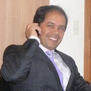 Oseias | Advogado | Direito Processual Civil em Formosa (GO)