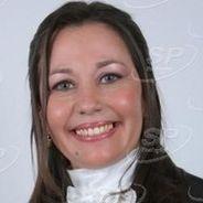 Viviane | Advogado | Imposto sobre a herança em Rio Grande do Sul (Estado)