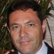 Djalma | Advogado | Registro de Aeronaves em Minas Gerais (Estado)