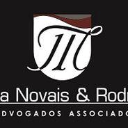 Moura, | Advogado | Imposto sobre a herança