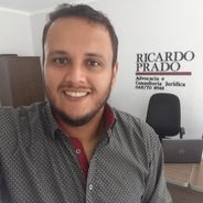 Ricardo   Advogado   Guarda de Menor em Tocantins (Estado)
