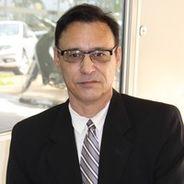 Ulisses | Advogado | Guarda Compartilhada em Assis Brasil (AC)