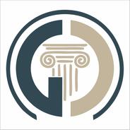 Gaioski | Advogado | Ação de Divórcio Cumulada com Pedido de Alimentos